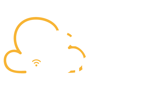 strategiedigitali