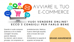 magazine digitale in cloud ecommerce 1